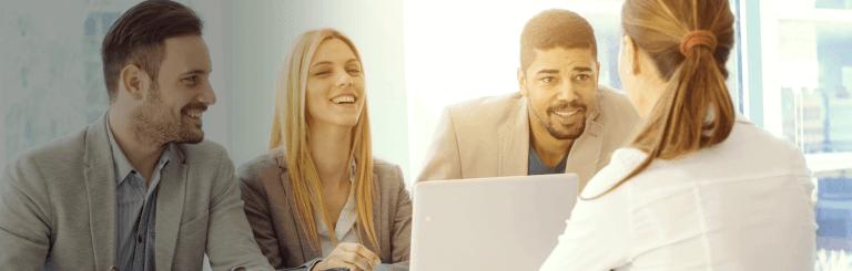 ux-interview-tips-ux-job-interview-header