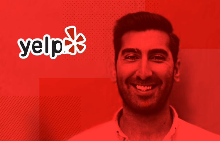 yelp-product-manager-header