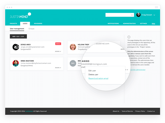 2-new-release-justinmind-prototyping-tool-online-account