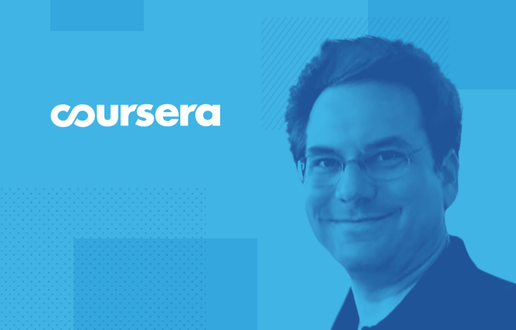 1-prototyping-coursera-qa-header