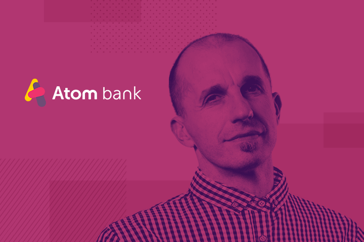ux-design-atom-bank-header