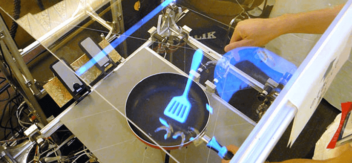augmented-reality-changing-user-experience-learning-to-cook