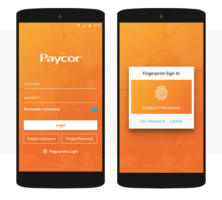 login-screen-mobile-app-prototype-paycor