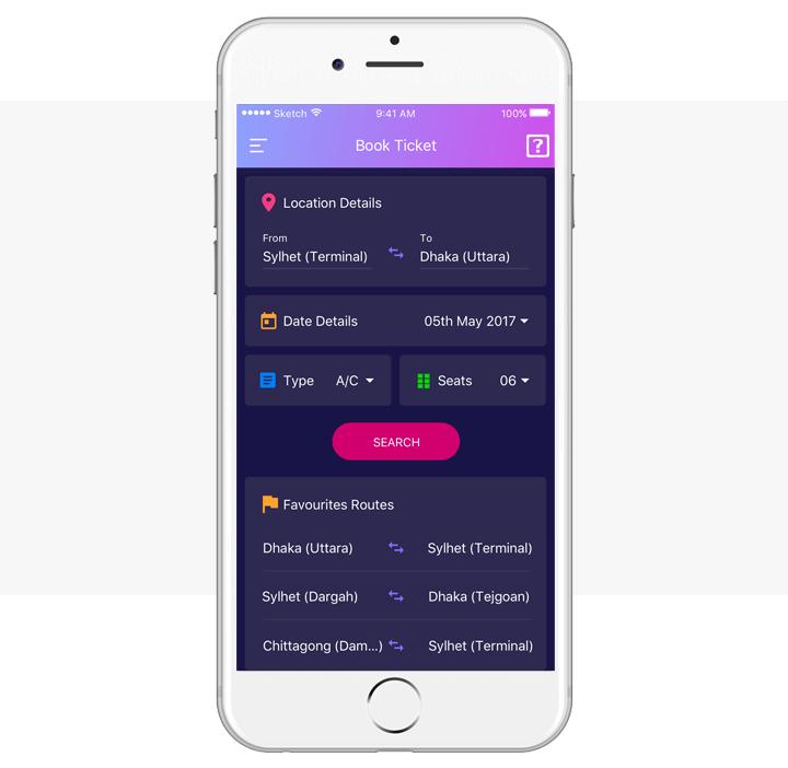 booking-bus-ios-mobile-app-sketch