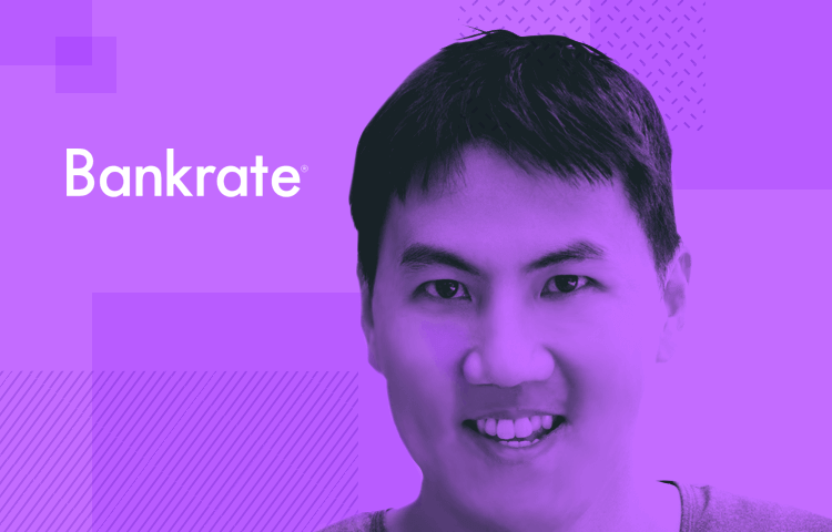 interactive-prototyping-ux-bankrate-kenny-chen-interview