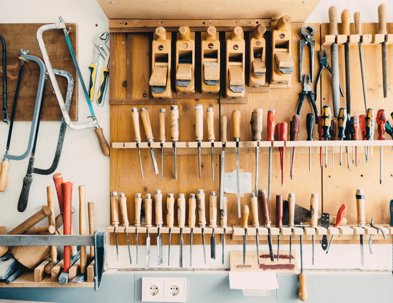 ux-design-examples-ux-help-use-the-right-tools