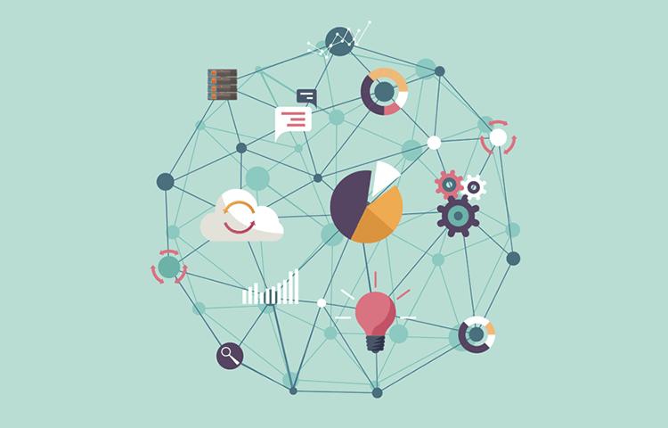 data-visualization-ui-library-charts