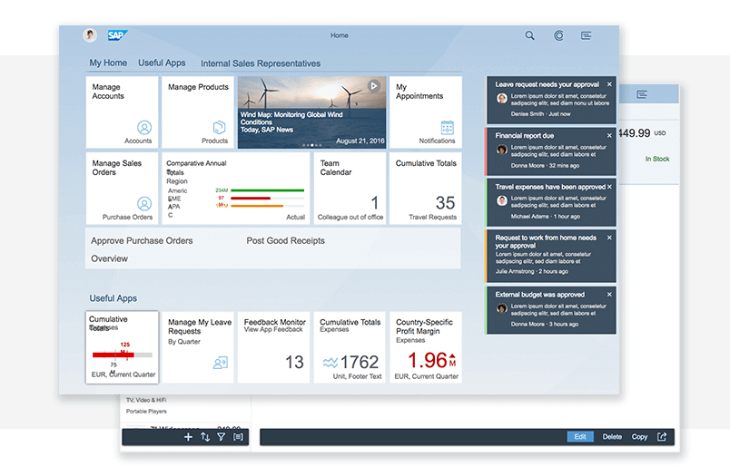 sap-fiori-app-library-user-experience-launch-pad