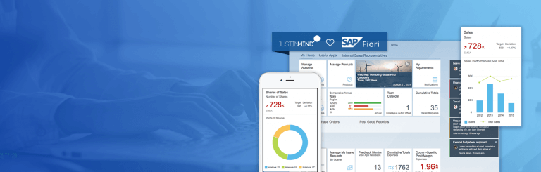 user-experience-sap-fiori-app-library