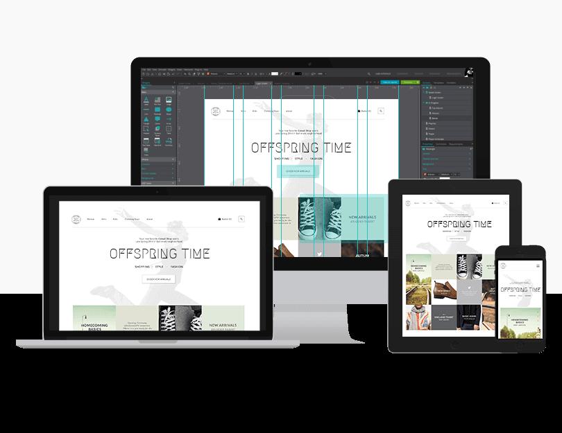 responsive-mobile-design