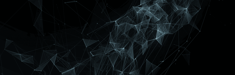 ui-patterns-dark-ux-prototyping-tips-header
