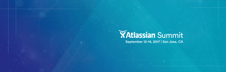 atlassian-summit-header