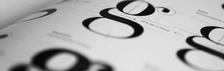 prototyping-fonts-to-align-brand-identity-header