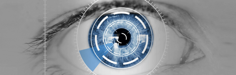 eye-tracking-user-experience-ux-design-header