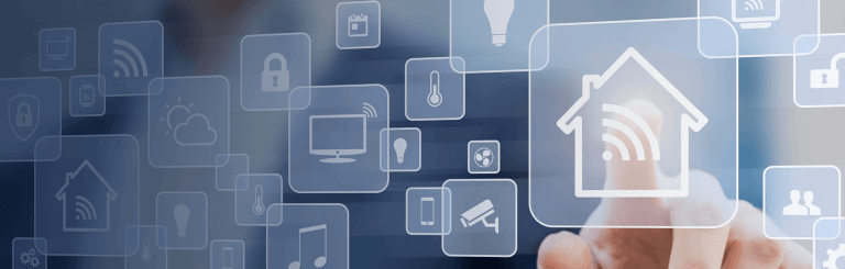 internet-of-things-connected-user-experience-mobile-app-design-header