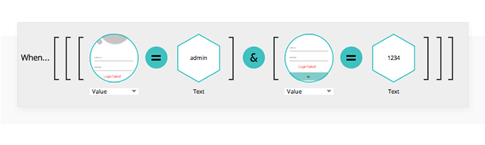 how to prototype with microsoft office ui kit
