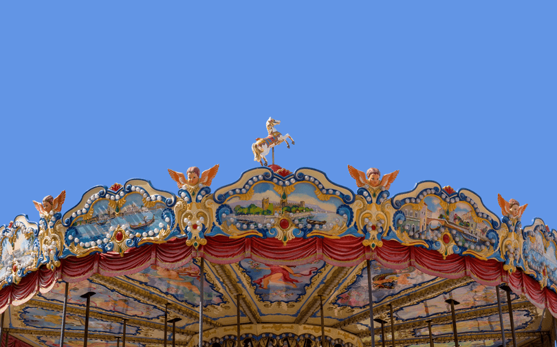 carousel-ui-element-ux-design-user-interface