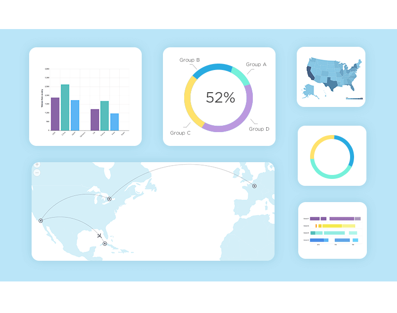 charts-ui-kit-prototyping-a-social-media-dashboard