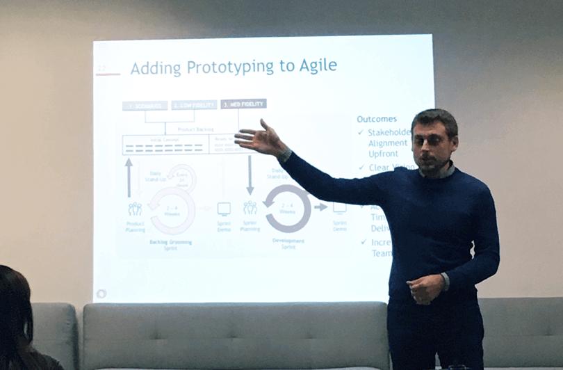 rapid-prototying-ux-design-user-interface