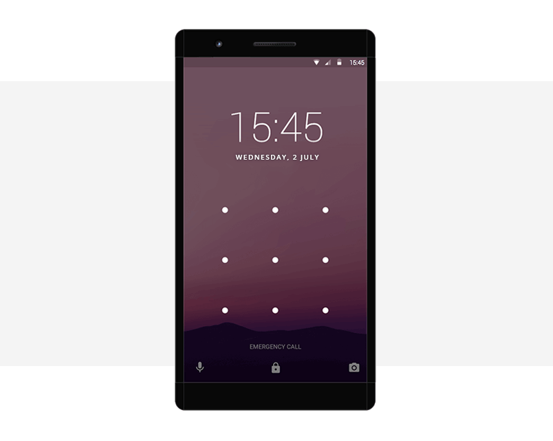 android-push-notifications-justinmind-mobile-app-lock-screen