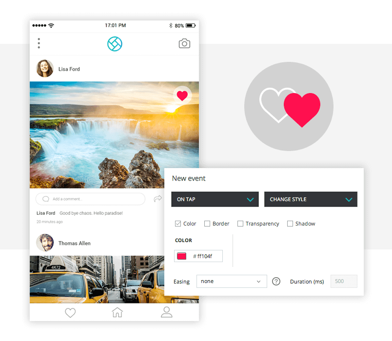 photo-sharing-app-ux-design-instagram-change-style-event