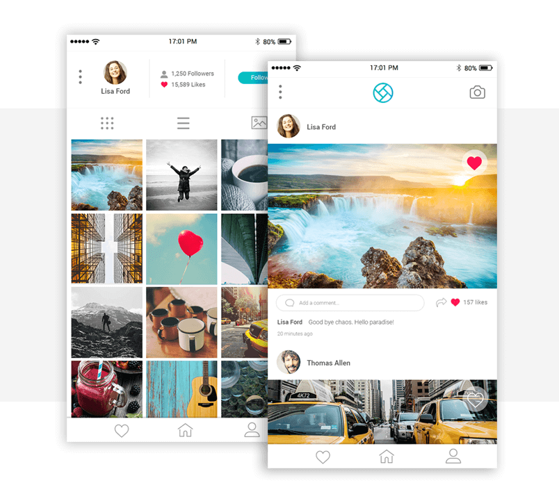 prototyping-a-photo-sharing-app-ux-design-user-experience