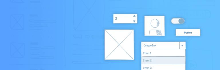 sketching-wireframe-justinmind-prototyping-tool-ui-kit-header