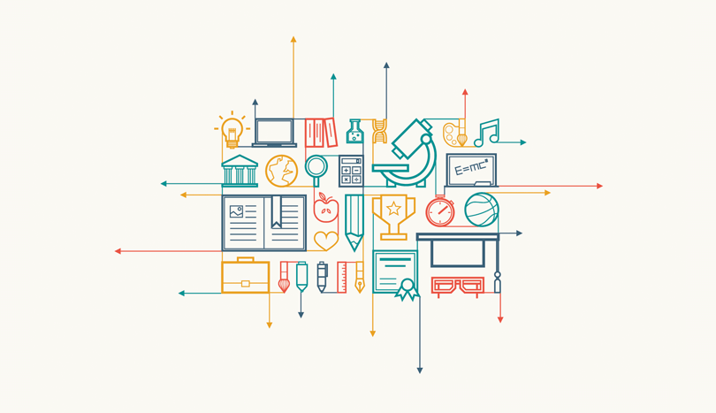 universal-design-inclusive-design-prototyping-tool-ux
