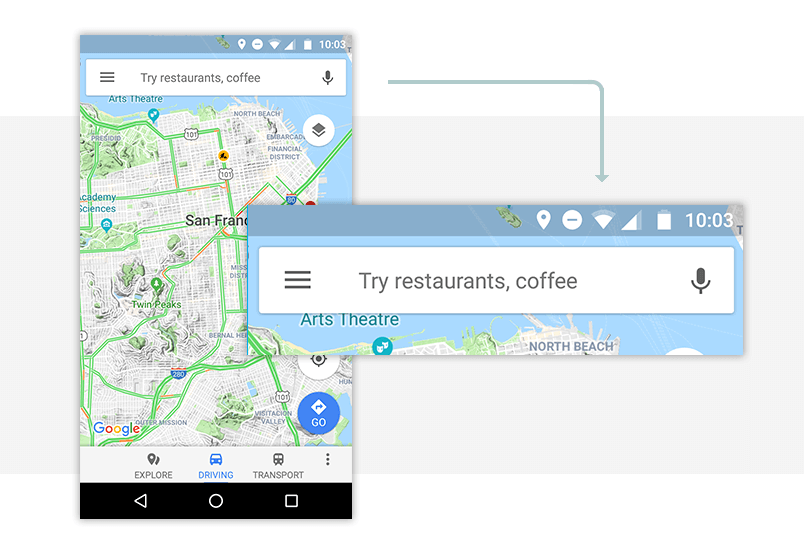 search-patterns-mobile-google-maps-suggestions-1