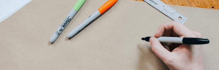 ux-skills-2018-what-skills-designers-should-have-ux-design-header