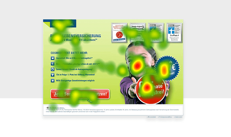heat-map-example-heatmaps-ux-design-using-heat-maps