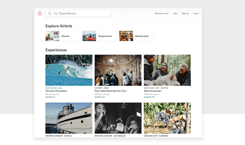 ui-layout-design-ui-design-website-design-ui-patterns-airbnb