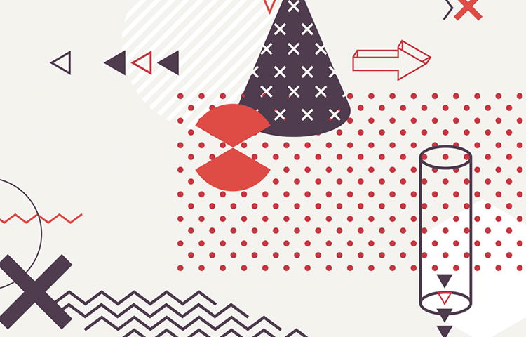 6 must know patterns for great UI layout design