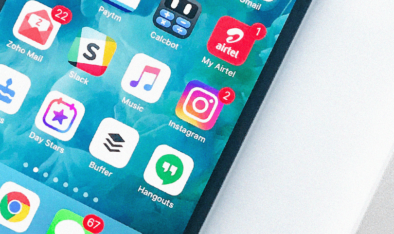 how-to-market-an-app-1