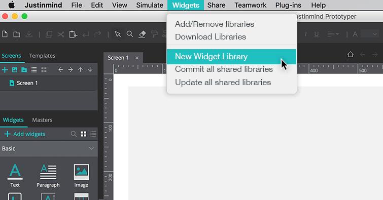 new-widget-library-2