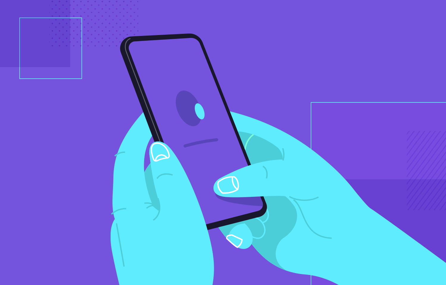 best practices for designing splash screens for mobile apps