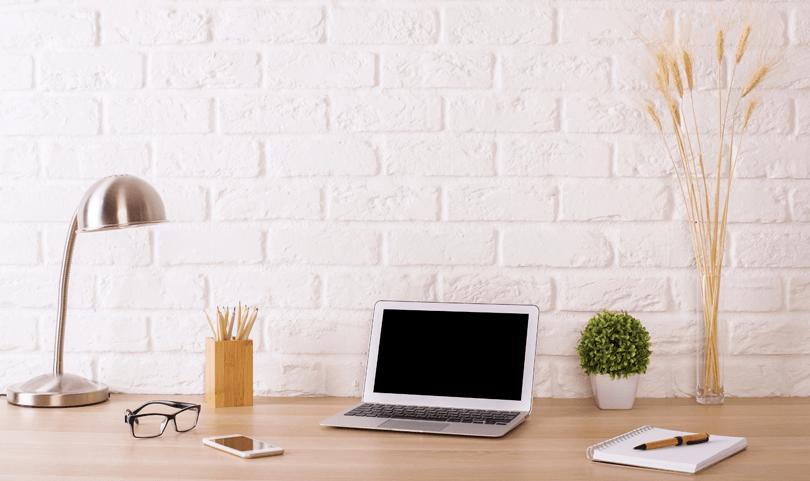 write-ux-design-resume-2