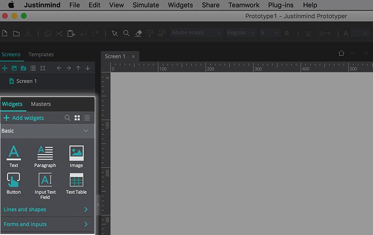basic-widgets-image-1