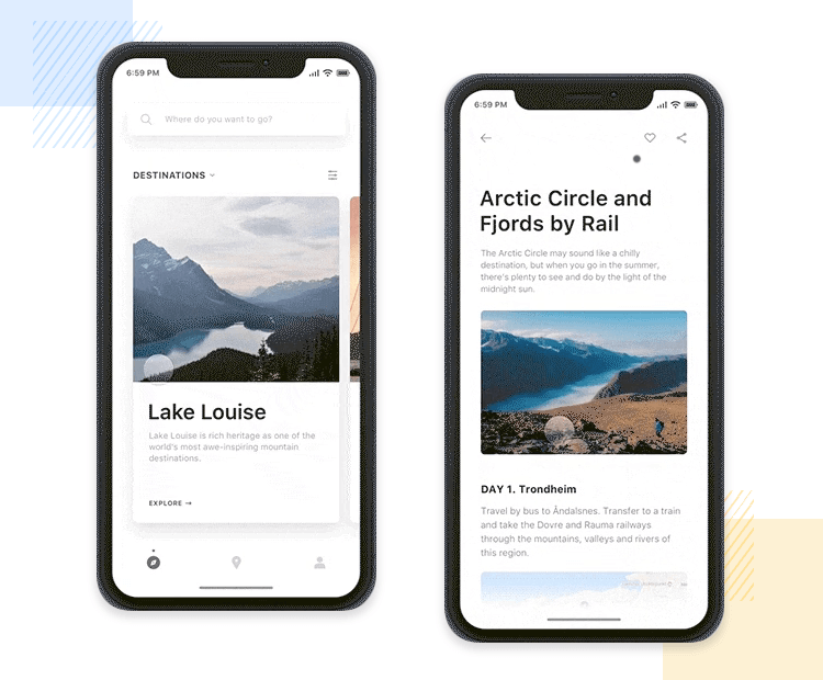 iphone-x-app-design-inspiration-ux-design-jae-seong