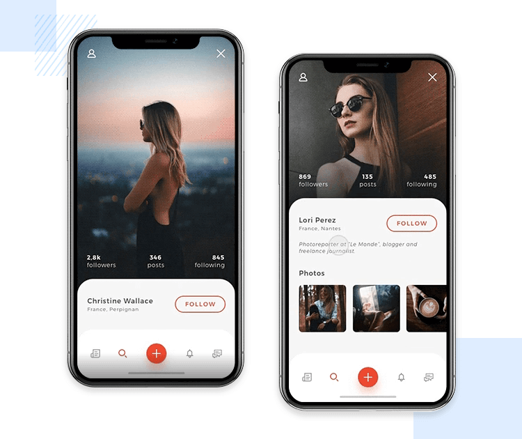 iphone-x-app-design-inspiration-ux-design-shakuro-digital-agency