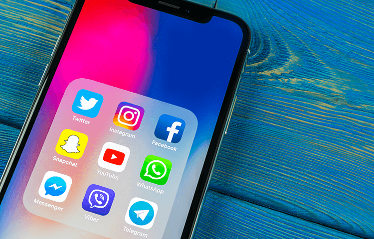 iphone-x-app-designs-inspiration-ux-design-ui-design-header