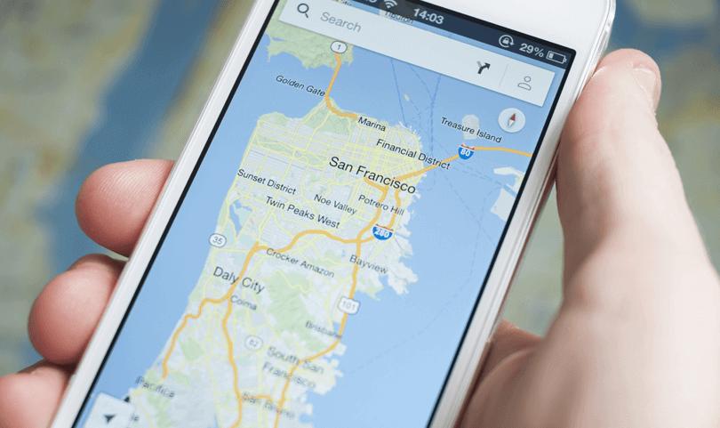 local-website-design-maps-ux-design-small-business-web-design-local-web-design