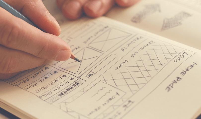 local-website-design-ux-design-small-business-web-design