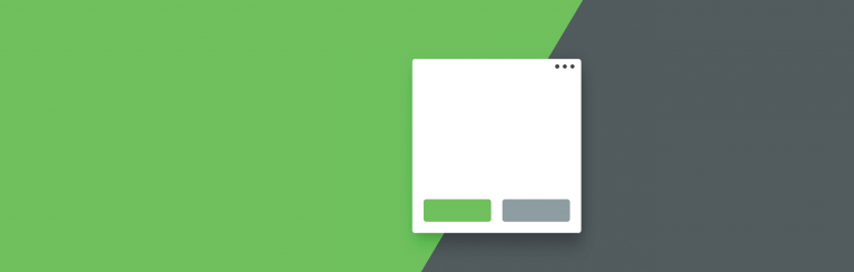 modal-windows-overlays-modal-dialog-popup