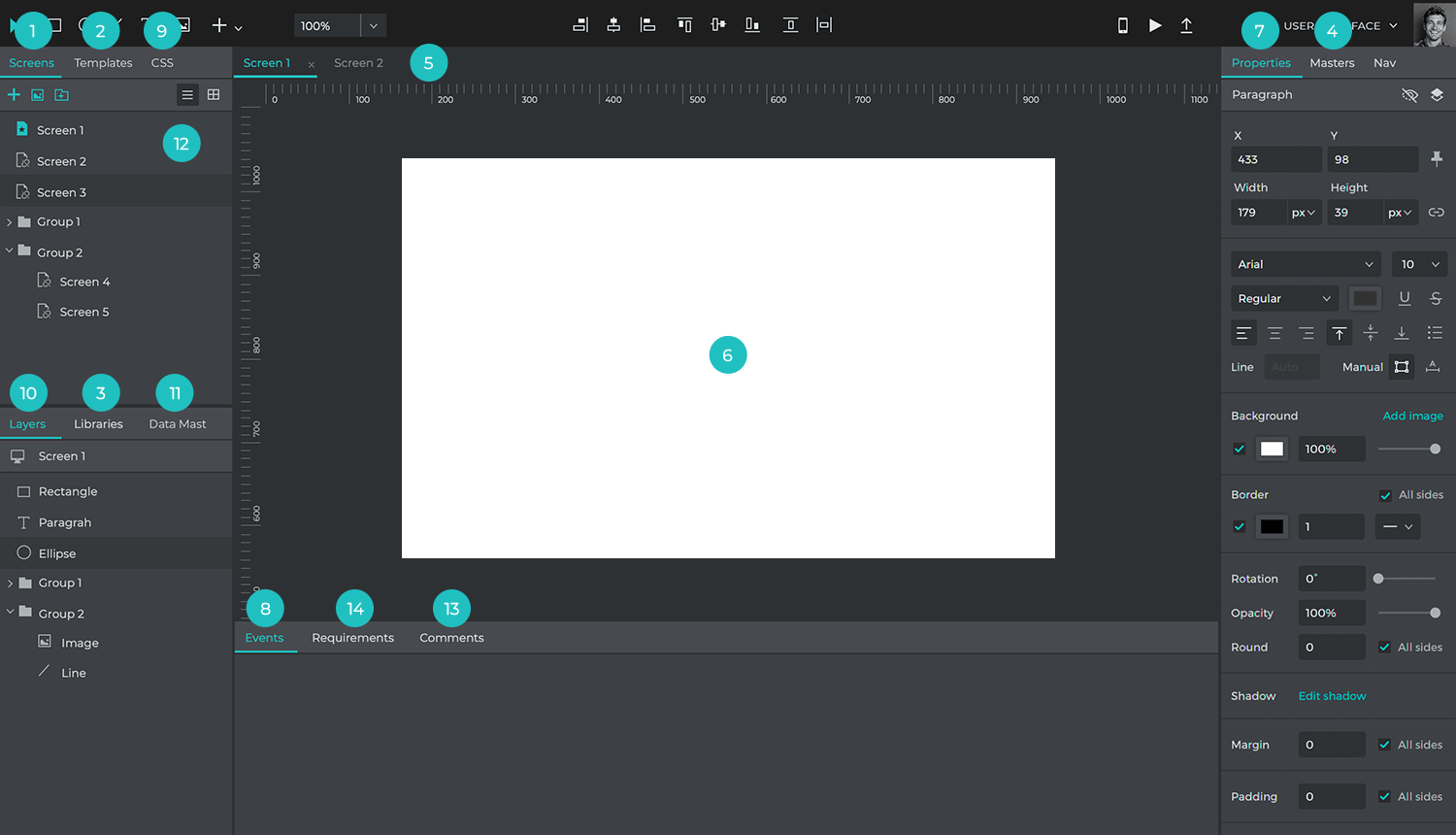 user-interface-palette-overview-1