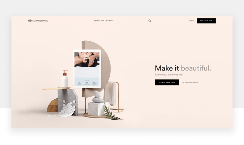 white-space-design-negative-space-ux-design-whitespace-how-to-use-white-space
