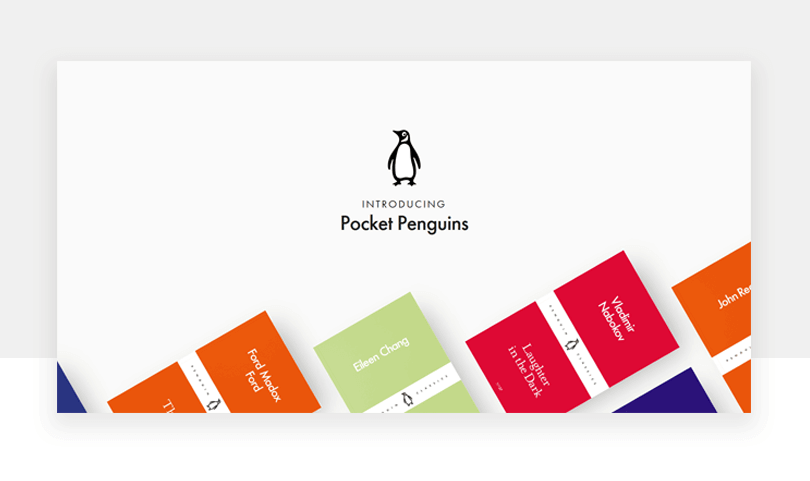 white-space-design-negative-space-ux-design-whitespace-penguin