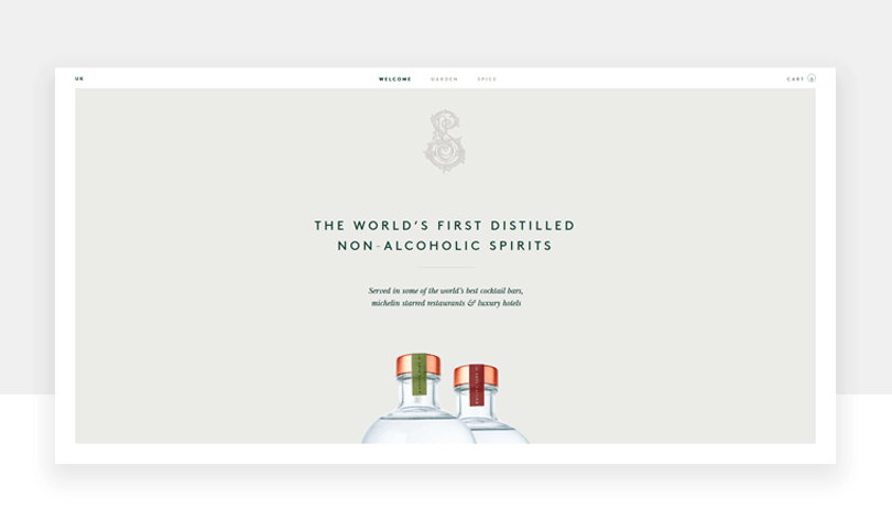 white-space-design-negative-space-ux-design-whitespace-seedlip