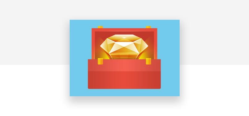 Sketch plugin - toolbox icon from website