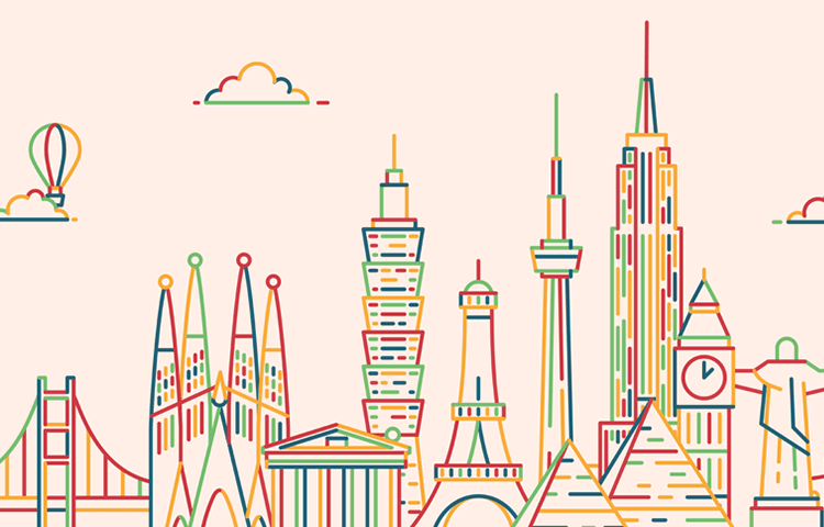 best-cities-for-ux-design-ux-design-in-the-us